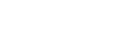 Splash Entertainment Experience