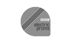 BBC Electronic Proms
